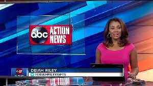 News video: ABC Action News on Demand | June 19, 10AM