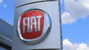 How Much Fiat Chrysler is Worth as One of the Largest Car Manufacturers [Video]
