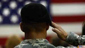 VA: Veterans Twice as Likely to Die by Suicide Than Non-Vets