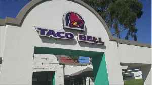 Taco Bell Can Be Healthier Than Other Fast Food