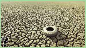 What Would Happen If We Ran Out Of Water? - Cape Town