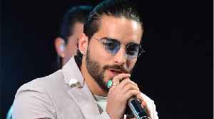 Colombian Pop Star In Moscow Robbed To Tune Of $785,000