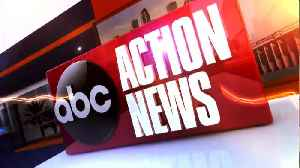 News video: ABC Action News on Demand | June 20, 4am