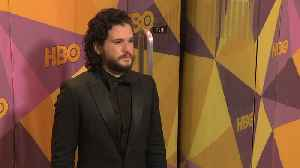 Kit Harington cutting hair 'short-short' after Game of Thrones ends