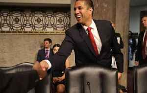 California net neutrality law beset by political infighting