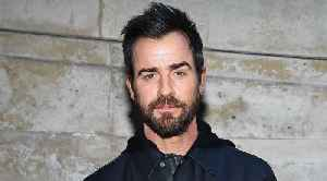 How Justin Theroux Handles 'Situations That Aren't Working'