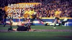 Kurtley Beale: Australia's versatile playmaker [Video]