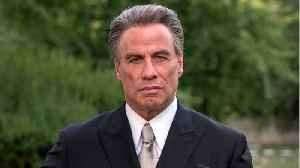 Rotten Tomatoes Confident Gotti Audience Score is Accurate [Video]