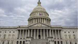 House Republicans Short of Votes to Pass Immigration Bill