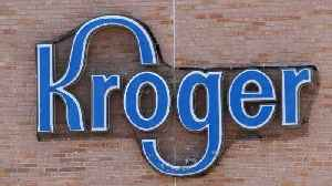 Kroger Crushes First Quarter Expectations On Wall Street