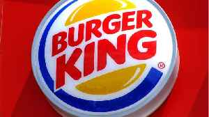 Burger King Apologizes After Distasteful Russian World Cup Ad