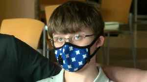 Kenosha 12-year-old and family headed to D.C. to fight for healthcare