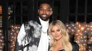 Khloe Kardashian's DOUBLE DATE With THIS Sister!
