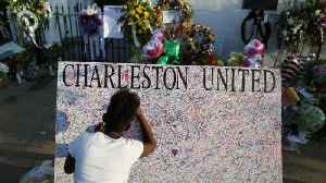 Charleston, S.C., Apologizes For Its Role in Slavery