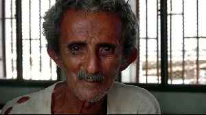 Yemen war: People of Hudaida caught in the middle of the fighting