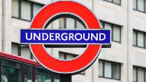 'Minor Explosion' In London Tube Station Being Investigated
