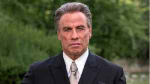 Rotten Tomatoes Confident Gotti Audience Score is Accurate