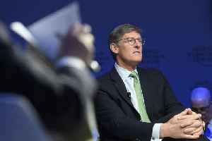 Citigroup CEO: Digital Currencies for Countries the 'Logical Next Step'