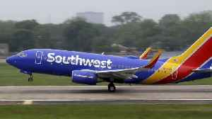 U.S. Watchdog Auditing FAA Checks of Southwest Air After Engine Failure