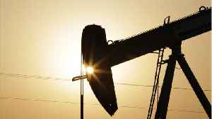 OPEC May Increase Oil Output Soon