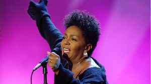 Anita Baker To Receive Special Honor At BET Awards [Video]