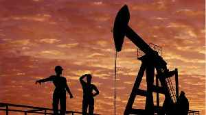 OPEC Is In Talks To Increase Oil Output
