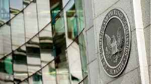 U.S. High Court Says SEC Judge Appointments Unconstitutional