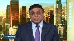 U.S. Economy Unlikely to Fall Into Recession in Next Few Years, Bhagat Says