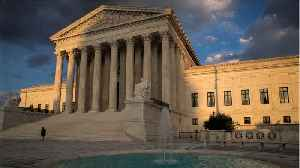 Supreme Court Rules Police Need A Warrant To Obtain Cell-Site Records