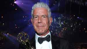 Persecutor Reveals No Drugs Or Alcohol Found In Bourdain's System
