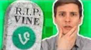 Twitter Killed Vine! But Why?