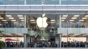How Much Is Apple Truly Worth?