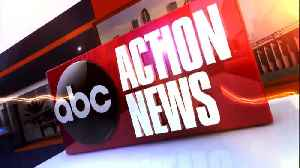 News video: ABC Action News on Demand | June 22, 4AM