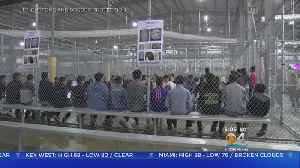No Clear Solution For Reuniting Children With Parents Taken At Border