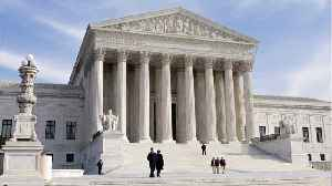 SCOTUS Rules On SEC Judge Appointments