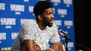 Joel Embiid Needs a Rival; Could Deandre Ayton Fill That Void? [Video]