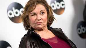 It's official: A Roseanne spinoff called The Conners is a go