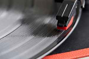 Sony Music Exec on State of Music Streaming