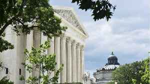 Supreme Court Says Law Enforcement Needs Warrant For Phone Location