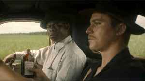 'Mudbound' Did Better On Netflix Than It Would Have In Theaters