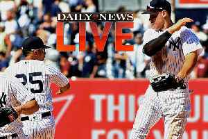 Are Yankees best in baseball?
