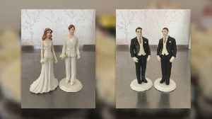 How Same-Sex Marriage Has Impacted The Wedding Business
