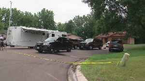 Documents Show Chaos In Brooklyn Park Home