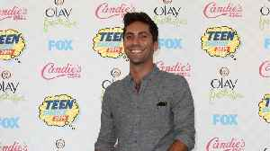 MTV's 'Catfish' Resumes After Allegations Against Host Found 'Not Credible'