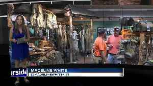 Local business owners react to Supreme Court decision [Video]