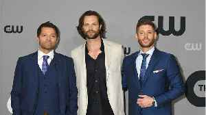 'Supernatural' Is Still Getting A Season 14 [Video]