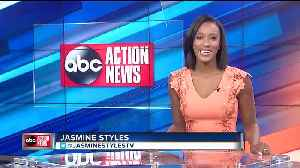 News video: ABC Action News on Demand | June 23, 9AM