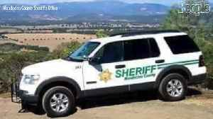 News video: Calif. Toddler Dies After Mom Leaves Him in Car for 10 Hours While She 'Socialized'