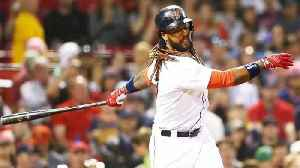 Hanley Ramirez 'Eyed' in Ongoing Federal, State Drug Investigation