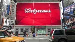 Walgreens Pharmacist Denied Woman's Rx For Meds To End Pregnancy